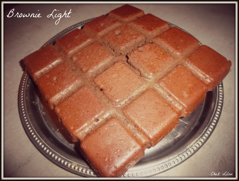 brownies-light