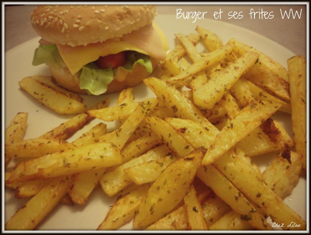 burger-et-ses-frites
