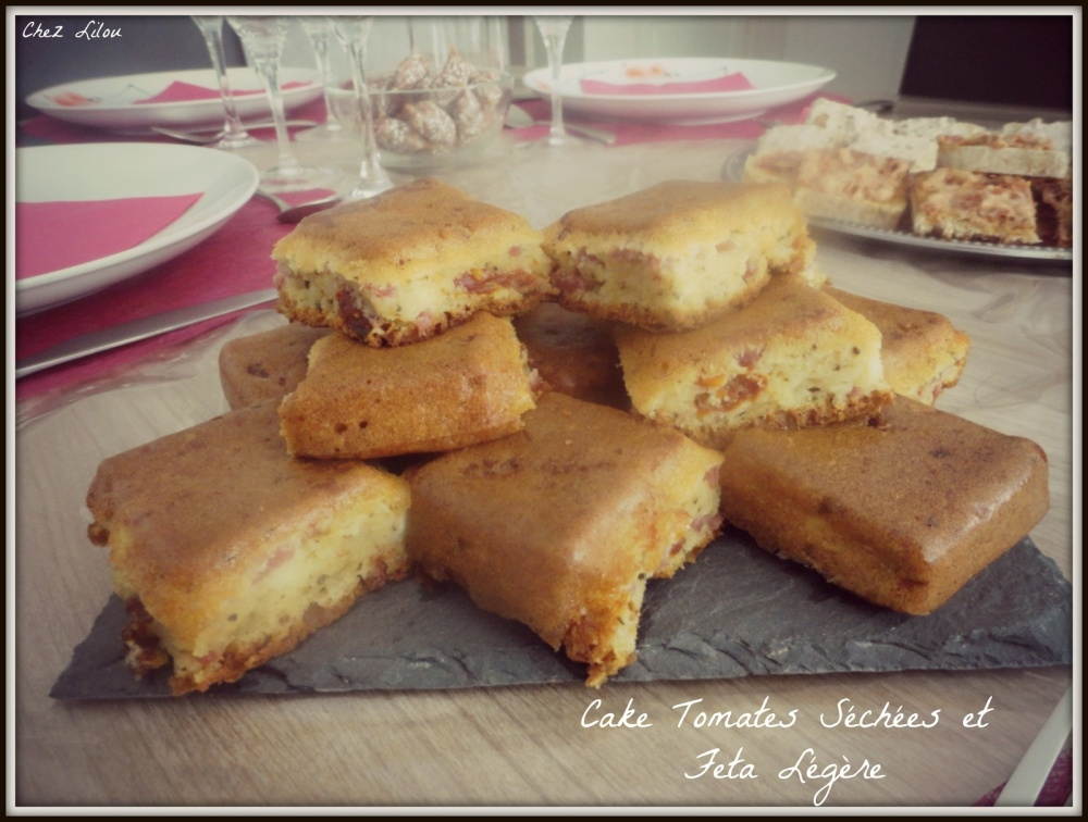 cake-tomates-sechees