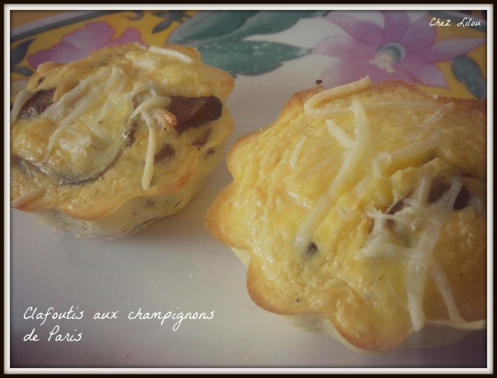 clafoutis-aux-champignons