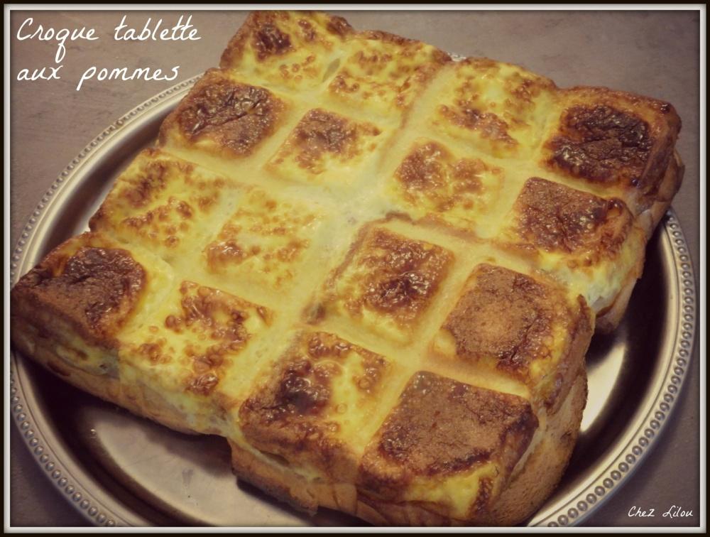 croque-tablette-aux-pommes