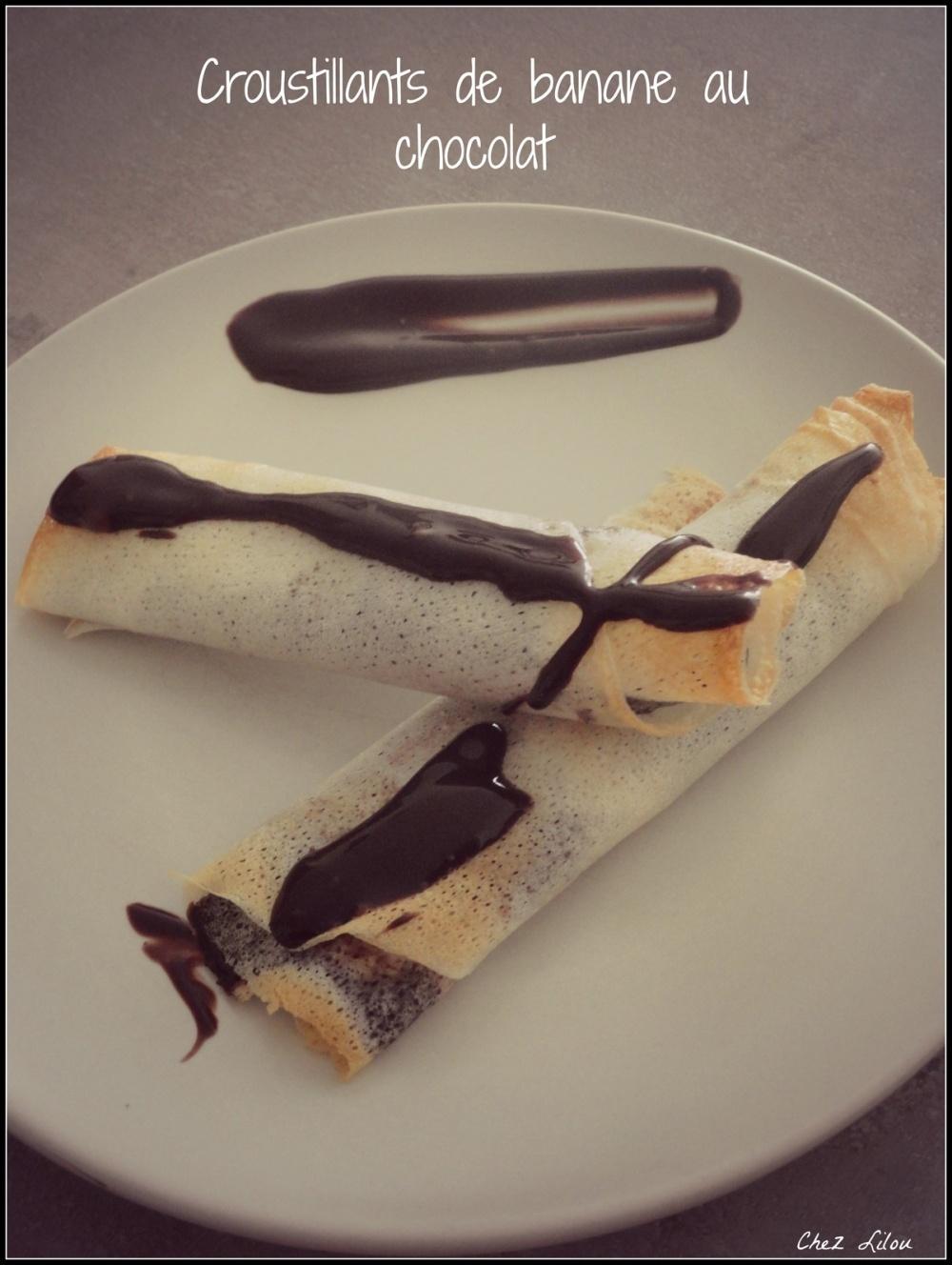 croustillants-banane-chocolat
