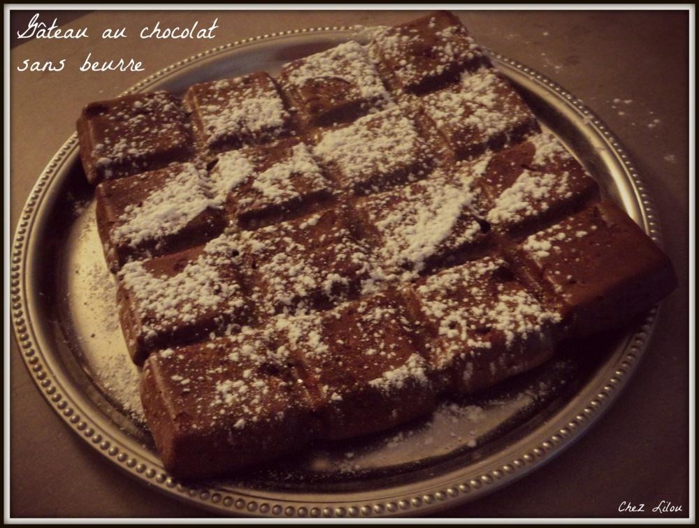 gateau-au-chocolat-sans-beurre