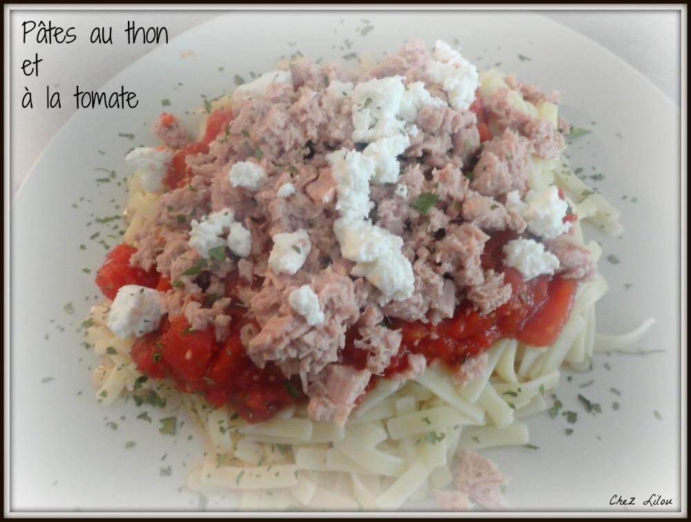 pates-au-thon-et-a-la-tomate