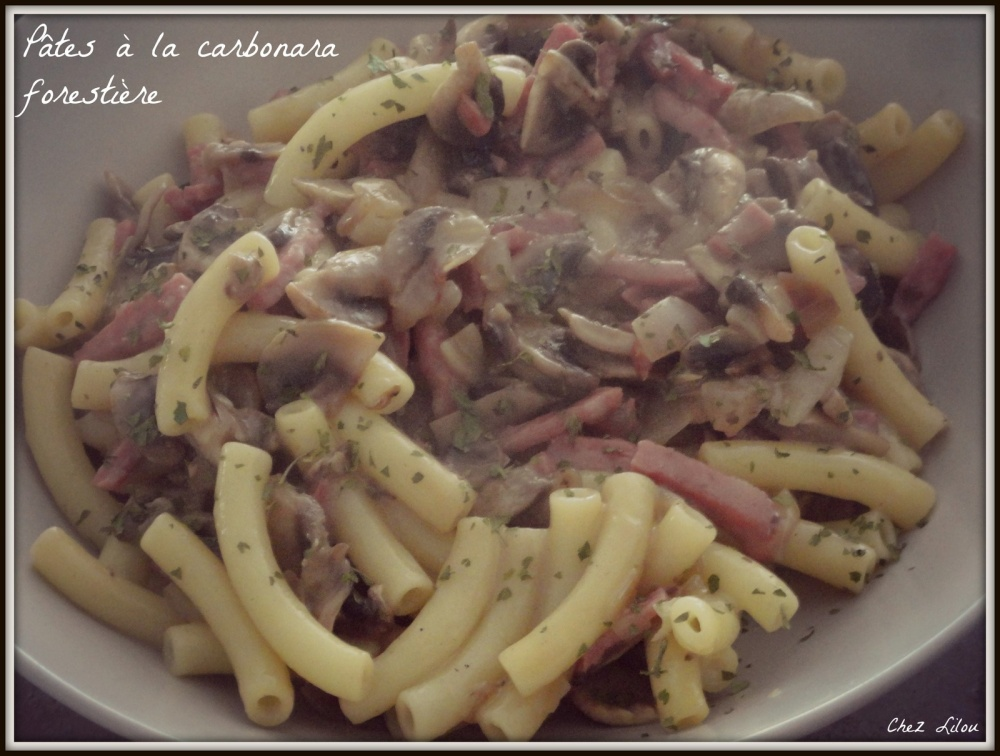 pates-carbo-forestiere