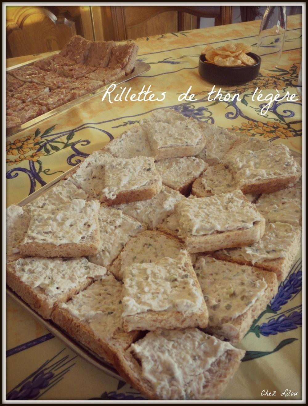 rillette-de-thon-legere