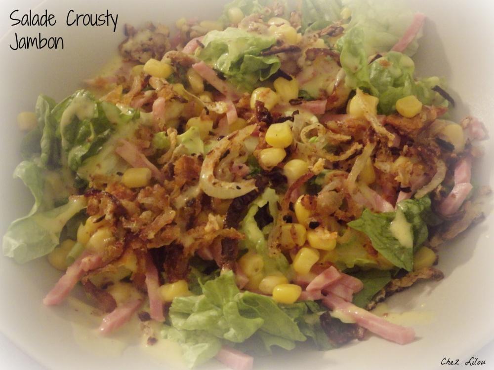 salade-crousty-jambon
