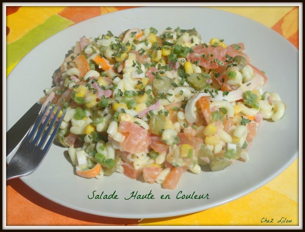 salade-de-couleur