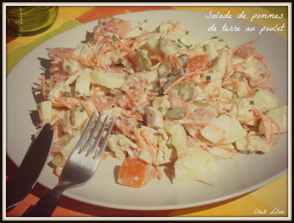 salade-de-pdt-au-poulet