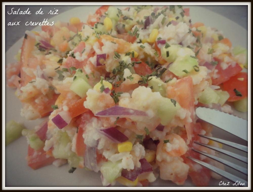 salade-de-riz-aux-crevettes