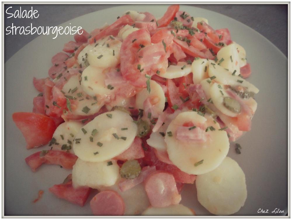 salade-strasbourgeoise