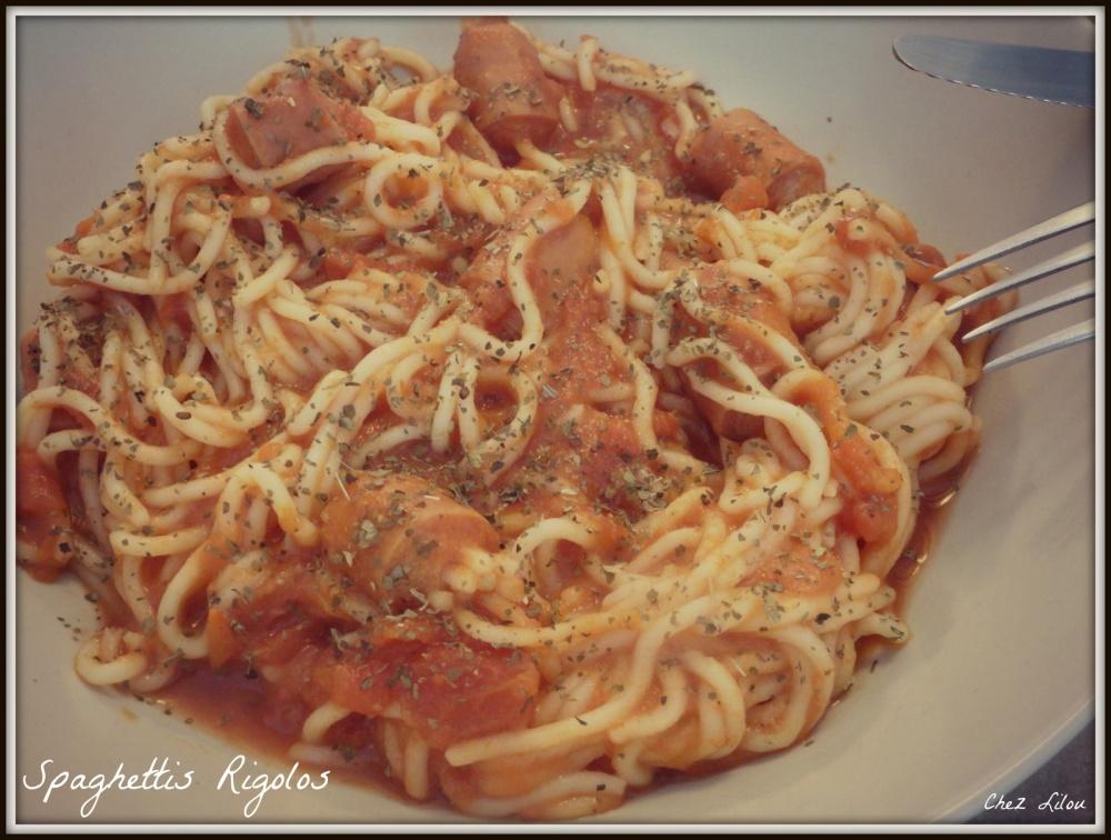 spaghettis-rigolos