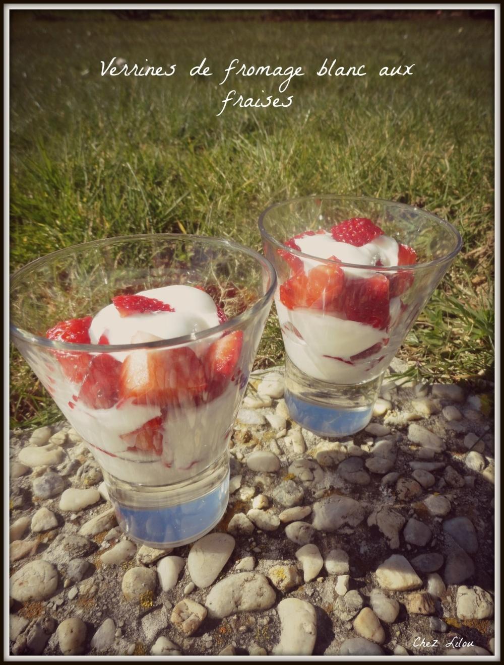 verrines-de-fromage-blanc-aux-fraises