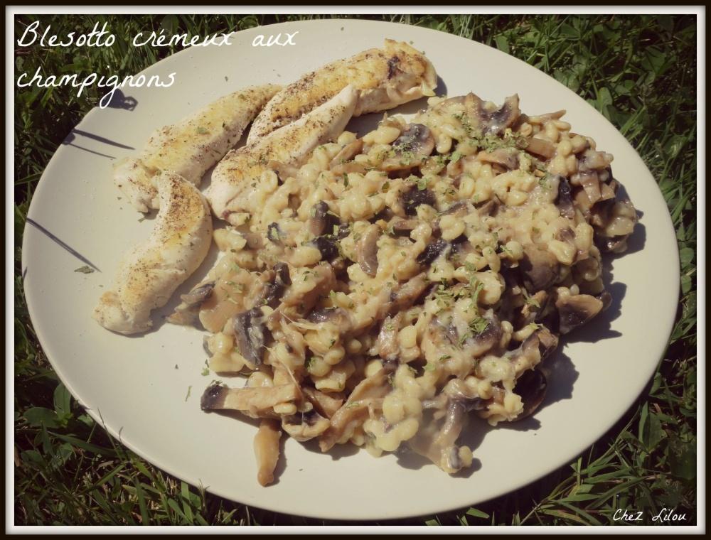 blesotto-cremeux-aux-champignons