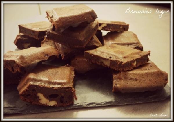 brownies-leger-aux-noix