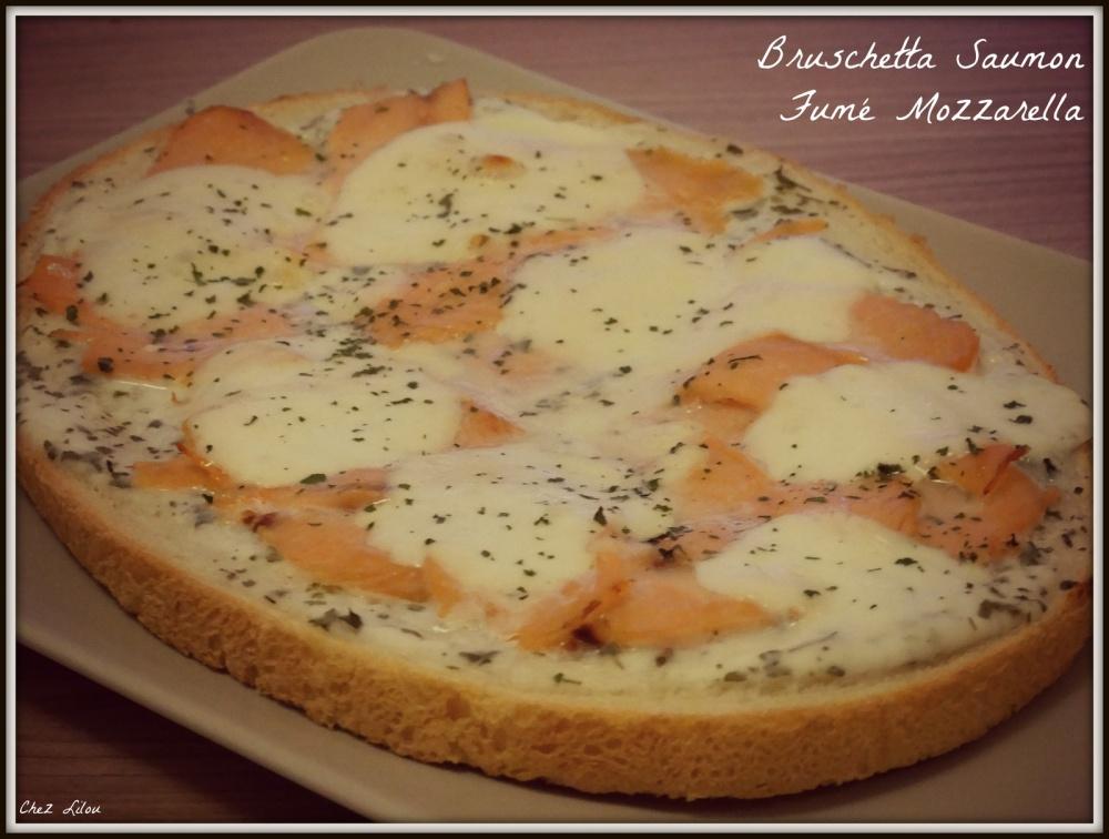 bruschetta-saumon-fume