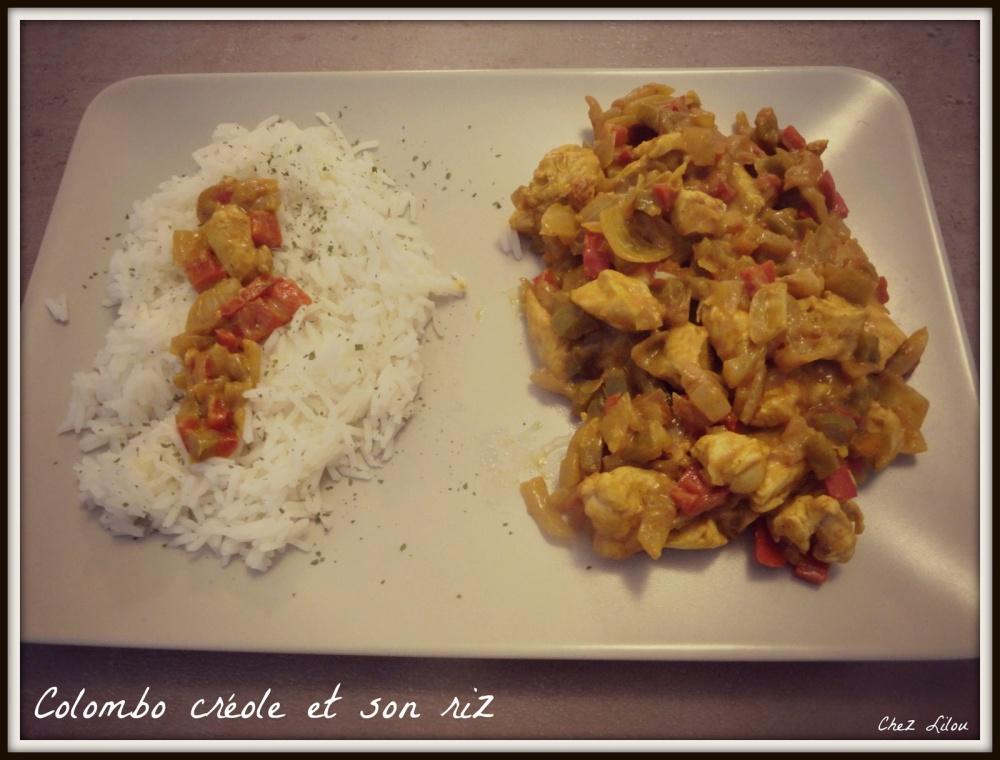 colombo-creole-et-son-riz