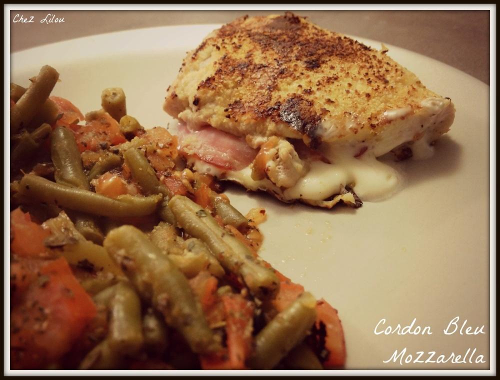 cordon-bleu-mozza