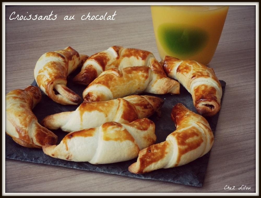 croissants-au-chocolat