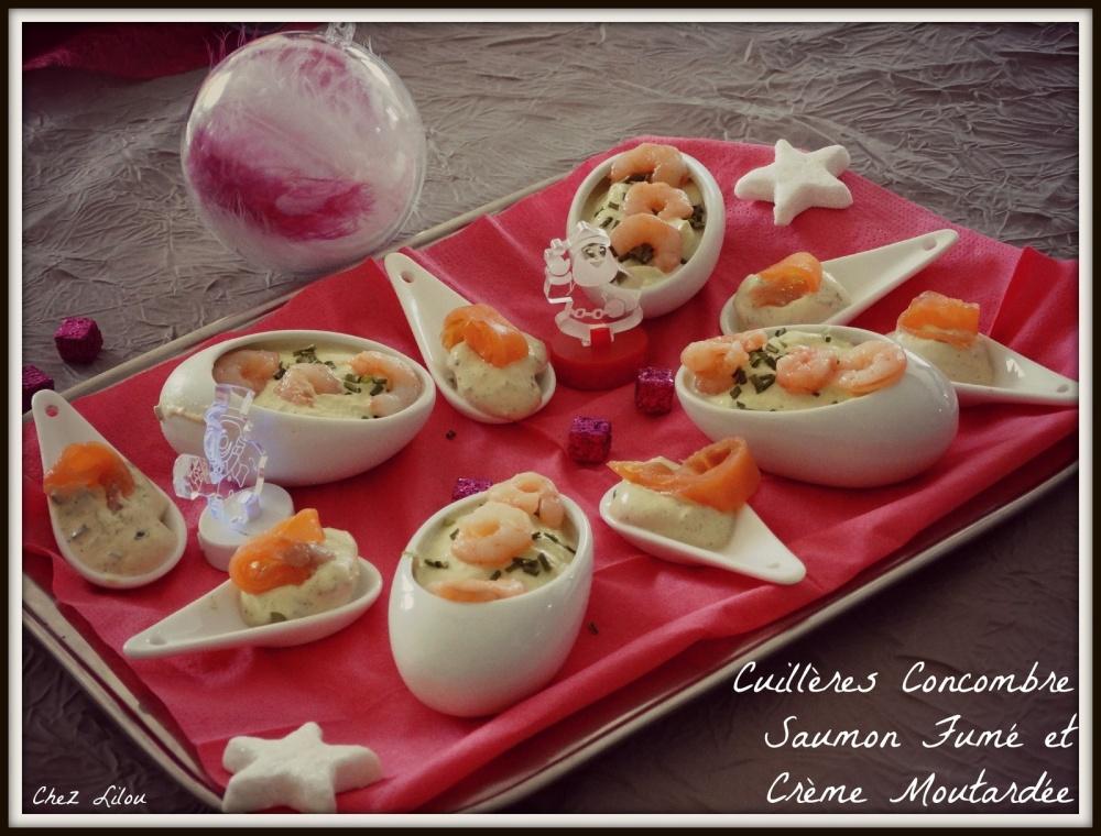cuilleres-concombre