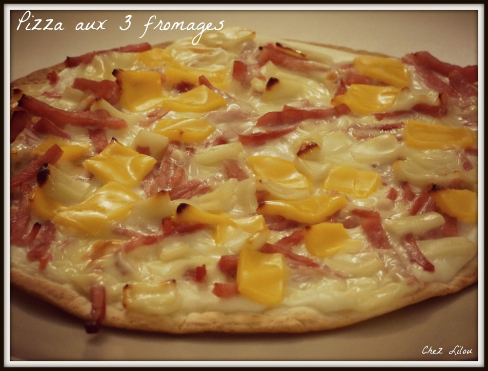 pizza-aux-3-fromages