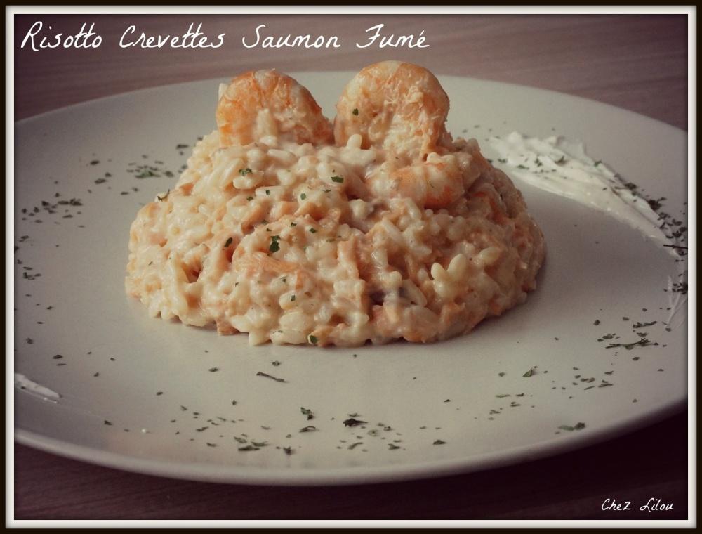risotto-crevettes-saumon