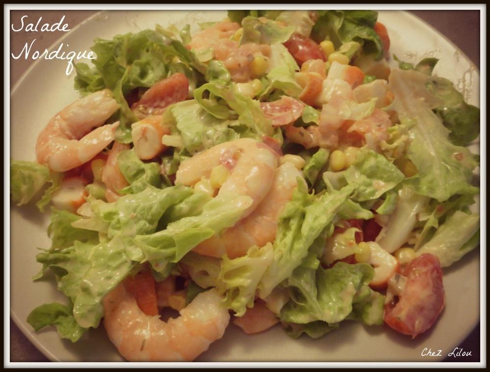 salade-nordique