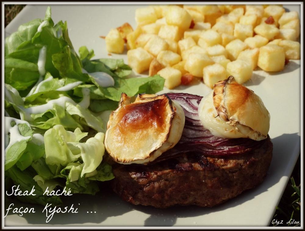 steak-hache-kyoshi