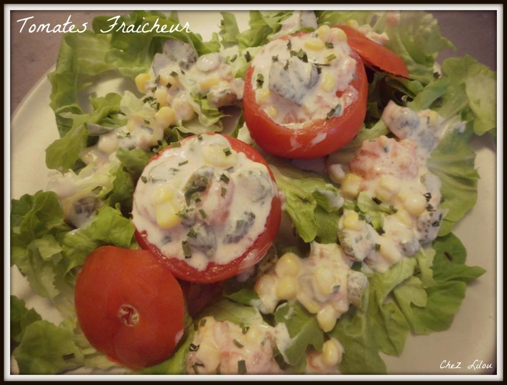 tomates-fraicheur